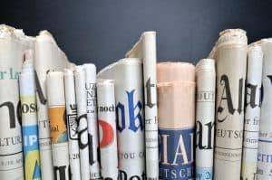 newspaper pic_rahman lowe