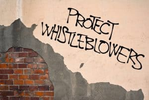 Protect whistleblowers_Rahman Lowe Solicitors