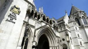 court of appeal pic