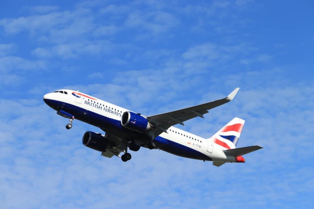 british airways_rahman lowe solicitors